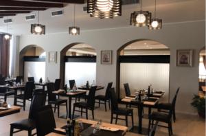 Bar Trattoria Marosticana 008 Dueville - Ristorante Pizzeria - Best Menù