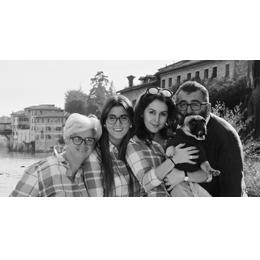 Emma e la Family di Pove 2.4