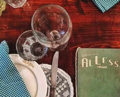 Al'Less Milano - Bolliti dal Mondo - Best Menù00010