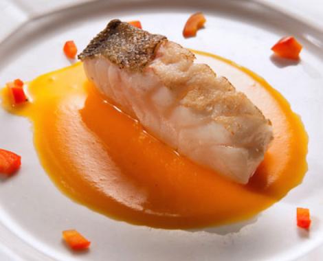 Antico Brolo l'Osteria Padova - Ristorante di Pesce - Best Menù00012