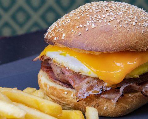 Cutty sark marano vicentino vicenza birreria pub hamburger bruschette birre - Best menù (1)