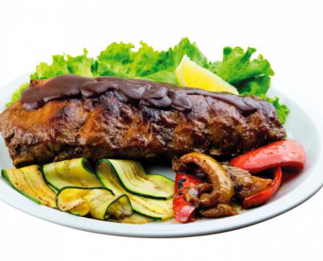 Evergreen Burger Piove di Sacco Padova - Hamburgeria - Best Menù00008