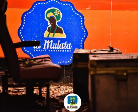 La Mulata Rubano Padova - Ristorante Brasiliano - Best Menù00004