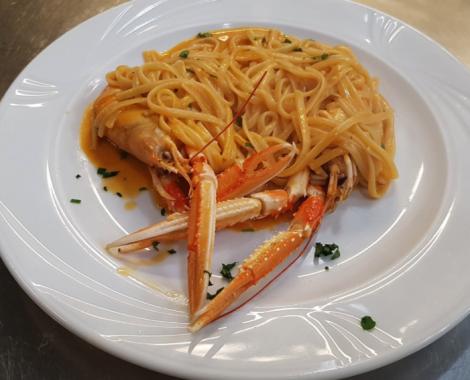Pizzeria Ristorante Belvedere Vicenza - Pesce Pizza Carne - Best Menù00002
