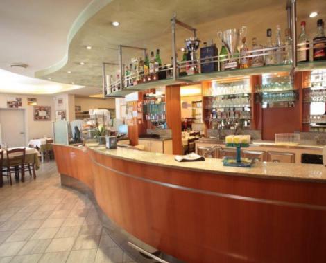 Pizzeria Ristorante Belvedere Vicenza - Pesce Pizza Carne - Best Menù00007