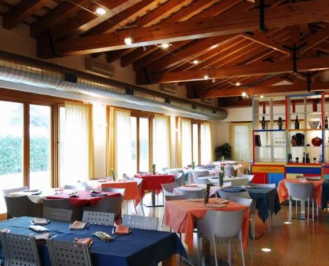 Pizzeria Ristorante Il Corallo Noale - Best Menù00004