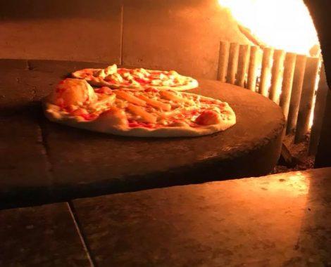 Pizzeria Trattoria Savonarola Padova - Best Menù00002