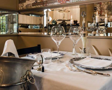 Ristorante Beluga Verona - Ristorante di Pesce - Best Menù00002