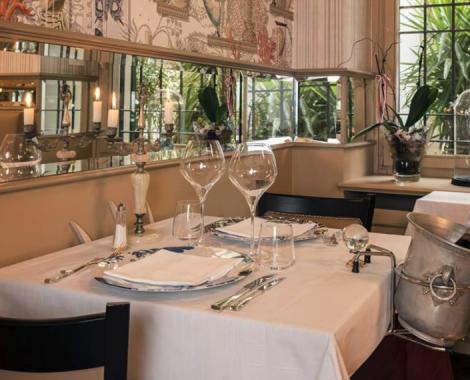 Ristorante Beluga Verona - Ristorante di Pesce - Best Menù00014