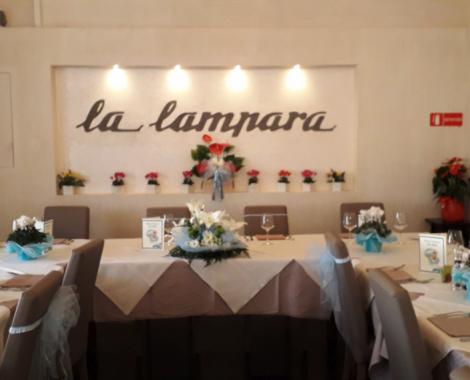 Trattoria La Lampara Noale - Pesce - Best Menù00003