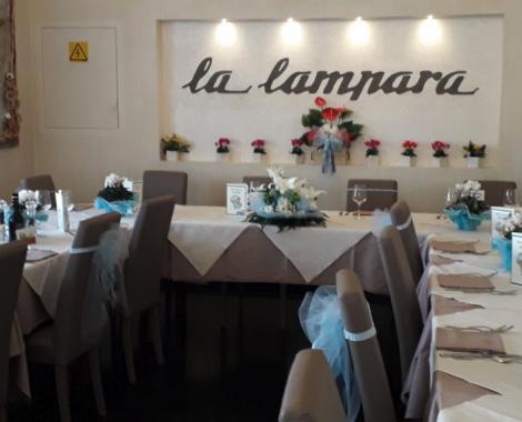 Trattoria La Lampara Noale - Pesce - Best Menù00004