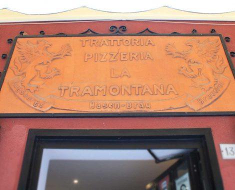 pizzeria-tramontana-12