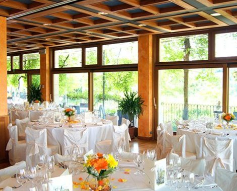 ristorante-matrimonio-colli-berici